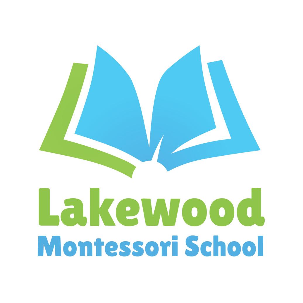 Montessori School Houston